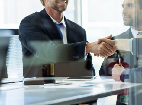 flexibilidad en los procesos de reclutamiento