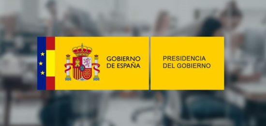presidencia-del-gobierno