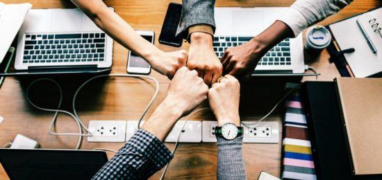 personas_oficina_gestion_competencias