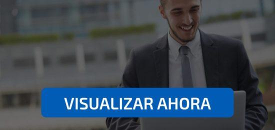 firma-digital-visualizar