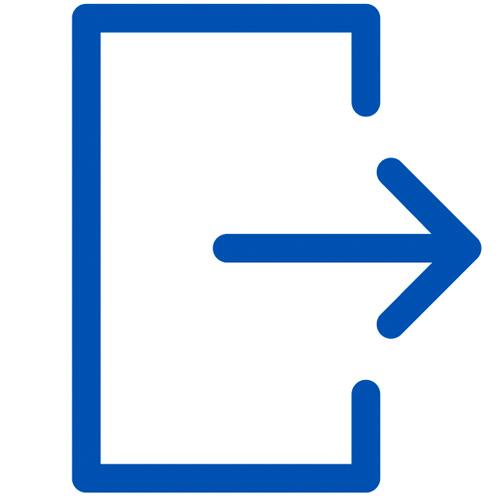 icono-04-outsourcing-nomina