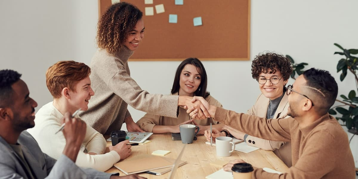 igualdad retributiva en la empresa
