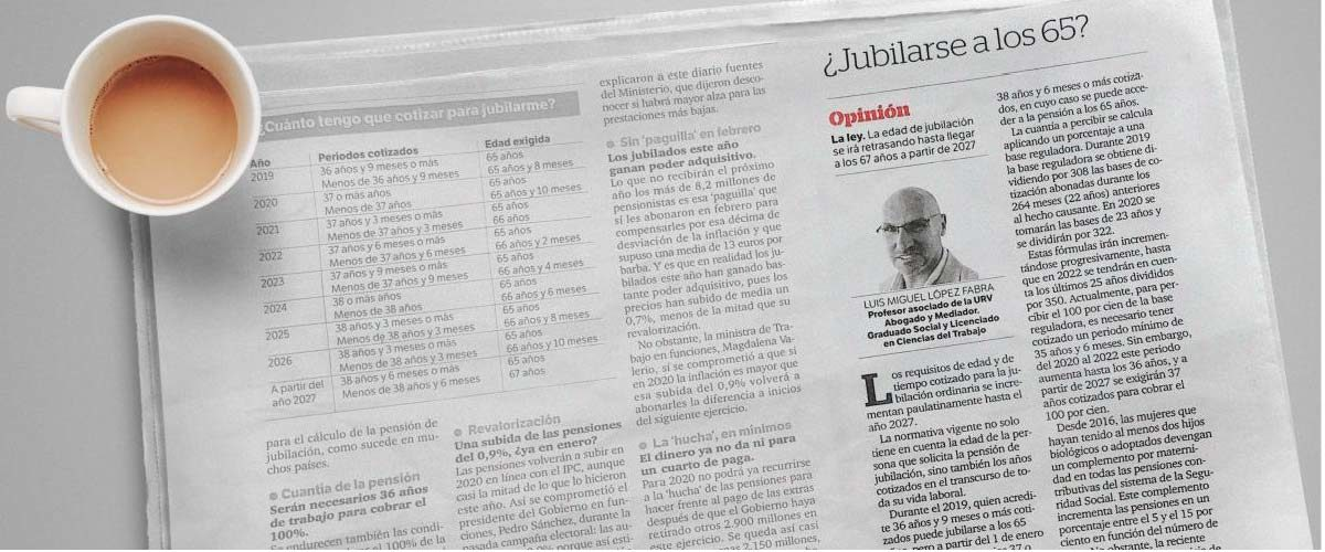 articulo-opinion-diario