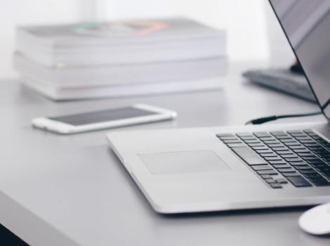 oficina-online