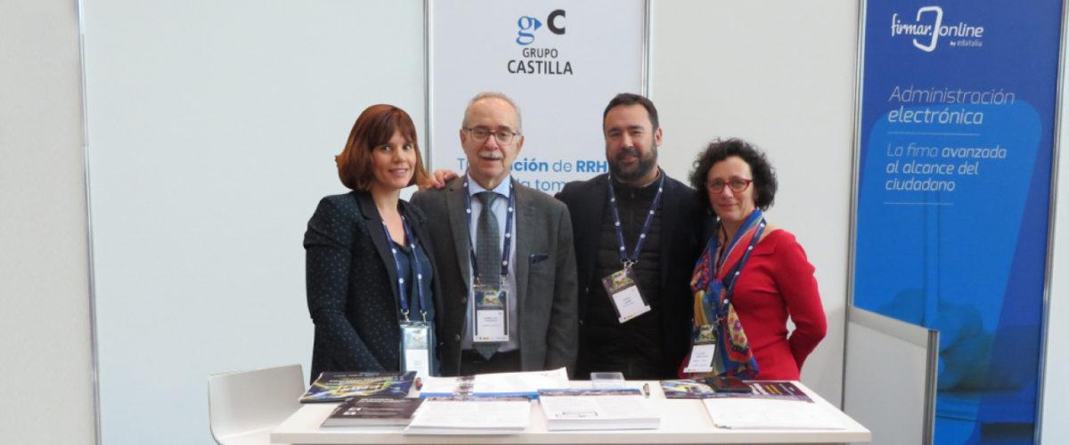 participacion-cnis-grupo-castilla