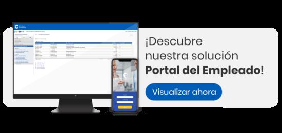 portal-del-empleado