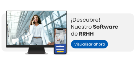 software-de-rrhh