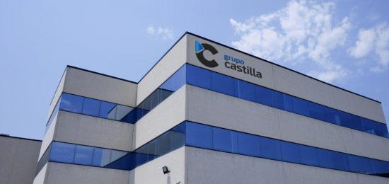 tv3 grupo castilla
