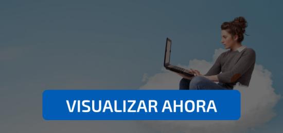 visualizar-teletrabajo