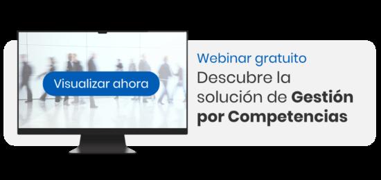 webinar-gestion-por-competencias.png